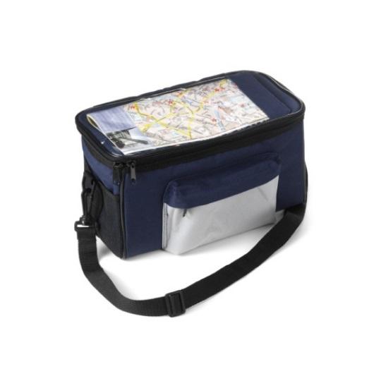 Rekl Chladící taška na kolo LUDWIG